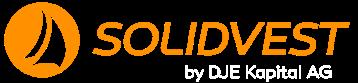 Logo 2018 subline weiß