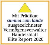 summa cum laude 2020