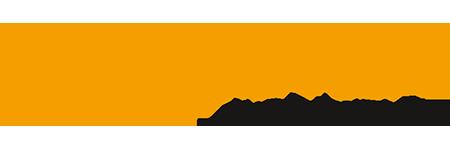 solidvest_error_page_logo
