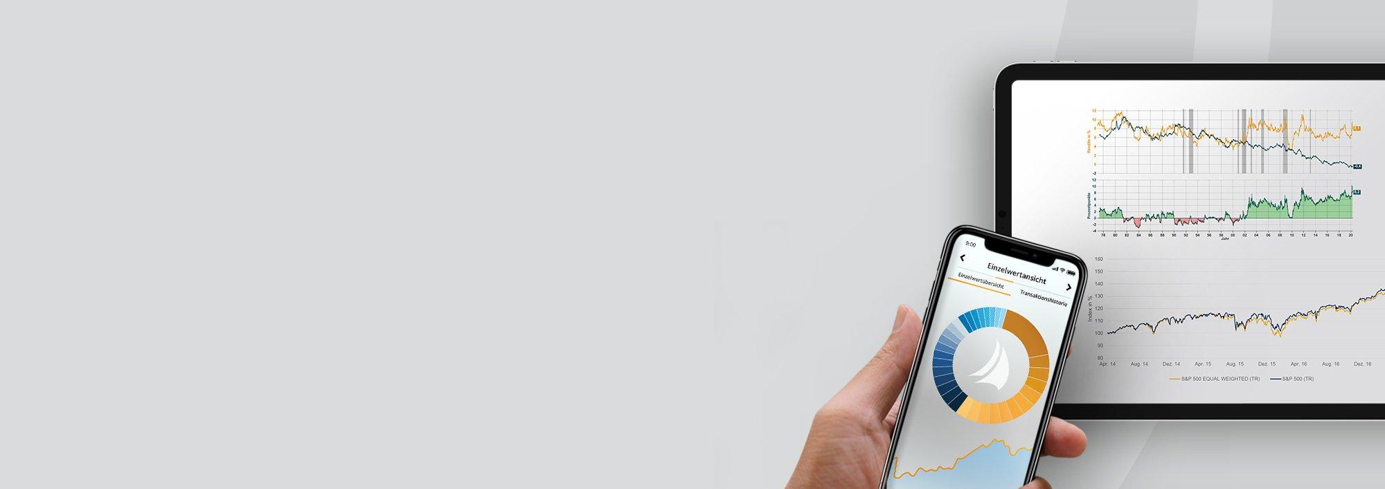 header-1-Handy und Tablet