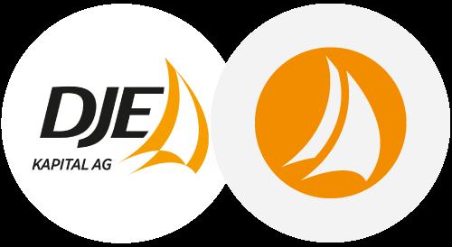 DJE-Solidvest