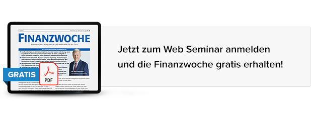 banner_finanzwoche_gratis